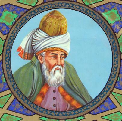 ad-Din Rumi, Jalal