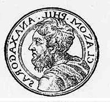 Anaxagoras z Klazomen