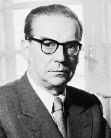 Andrić, Ivo