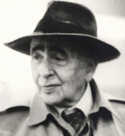 Aragon, Louis