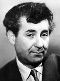 Arbuzov, Alexej Nikolajevič