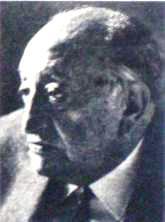 Asturias, Miguel Ángel