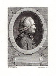 Barthélemy, Auguste Marseille
