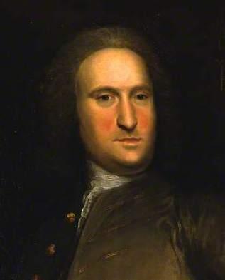 Battie, William