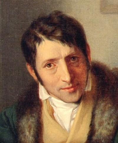 Börne, Karl Ludwig