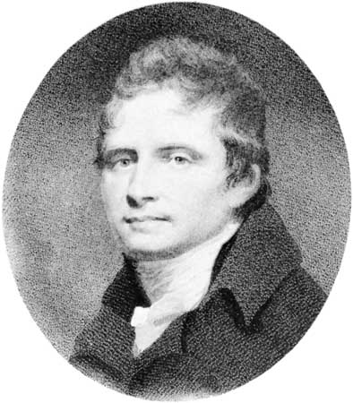 Browne, Thomas