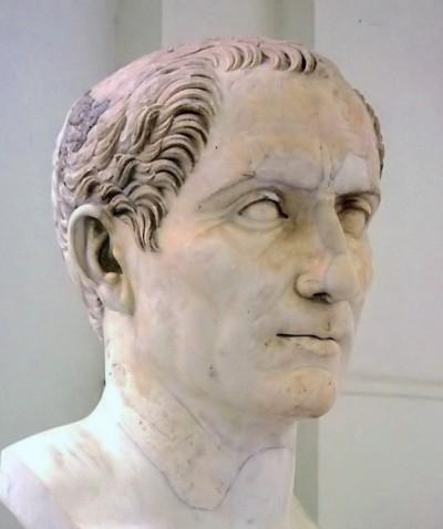 Caesar, Julius
