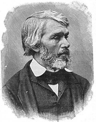 Carlyle, Thomas