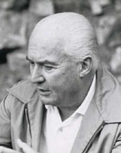 Carretto, Carlo
