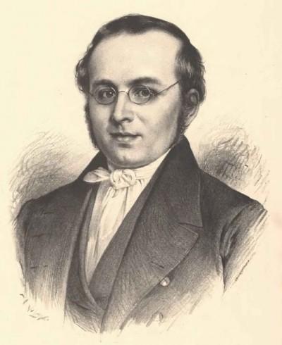 Čelakovský, František Ladislav
