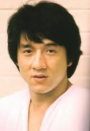 Chan, Jackie
