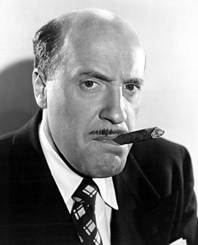 Clark, Frederick Leonard