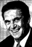 Cossman, E. Joseph