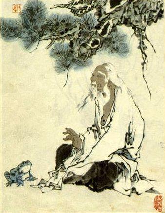 Čuang-c