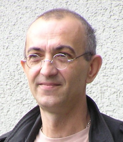Doležal, Jiří X.