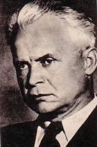 Dovženko, Oleksandr Petrovyč