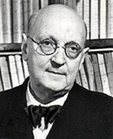 Duhamel, Georges