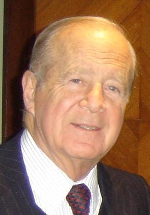 François-Poncet, Jean André