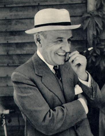 Gasset, José Ortega y
