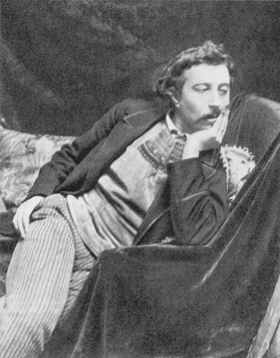Gauguin, Eugène Henri Paul