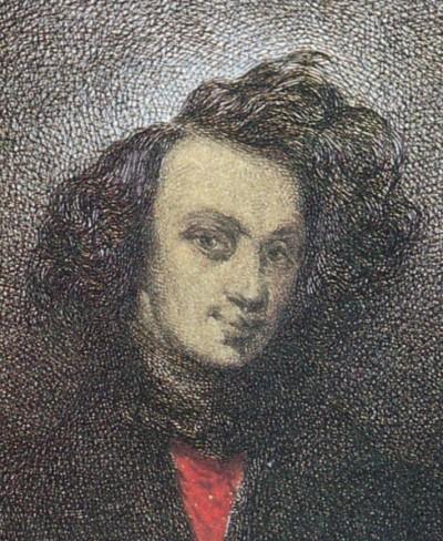 Gautier, Theophile