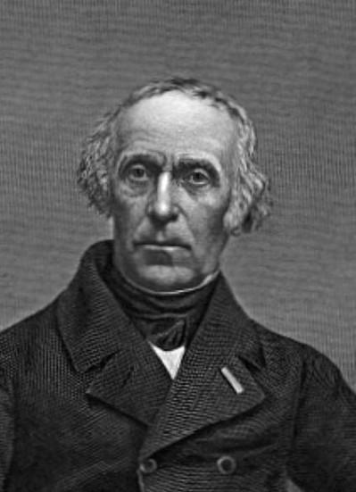 Guizot, François P. G.