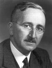 Hayek, Friedrich August von