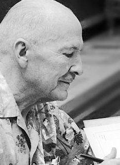 Heinlein, Robert