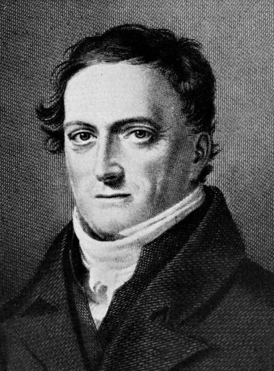 Herbart, Johann Friedrich