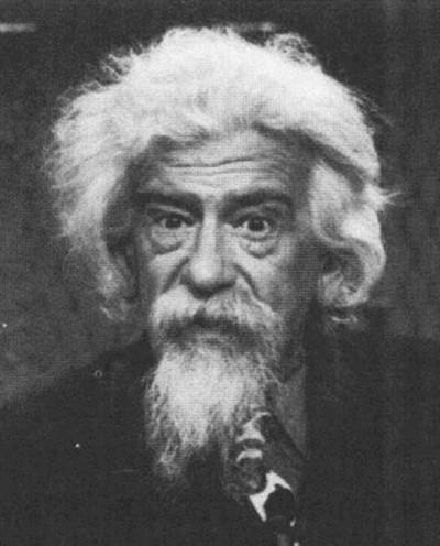 Heschel, Abraham Joshua