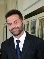 Hosseini, Khaled