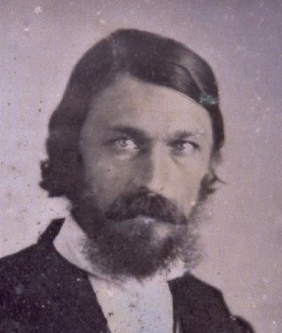 Hurban, Jozef Miloslav