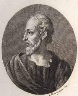 Italicus, Silicus