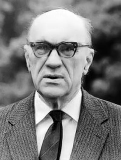 Iwaszkiewicz, Jaroslaw Leon