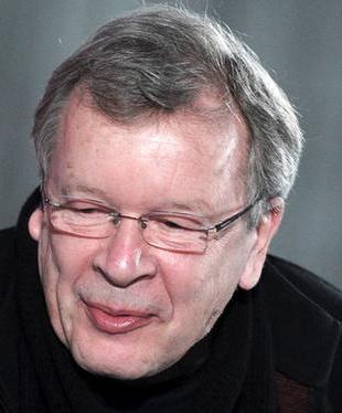 Jerofejev, Viktor Vladimírovič