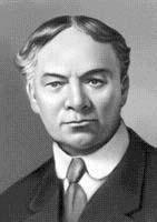 Jerome, Jerome Klapka