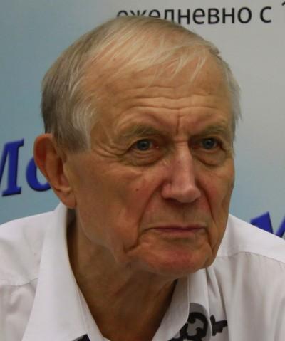Jevtušenko, Jevgenij Alexandrovič
