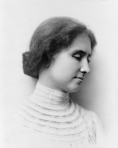 helen keller citáty Citáty a výroky Helen Keller | citaty.emamut.eu helen keller citáty