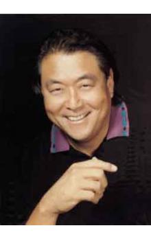 Kiyosaki, Robert