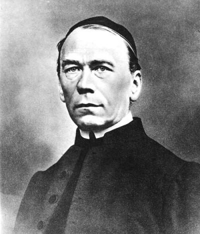 Kolping, Adolph
