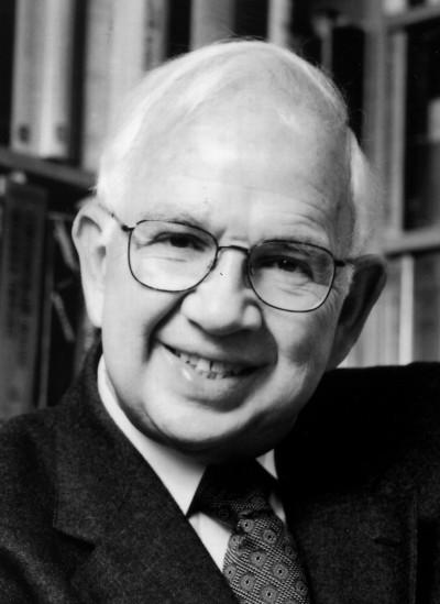 Kushner, Harold Samuel