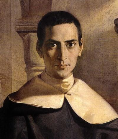 Lacordaire, Jean-Baptiste H.