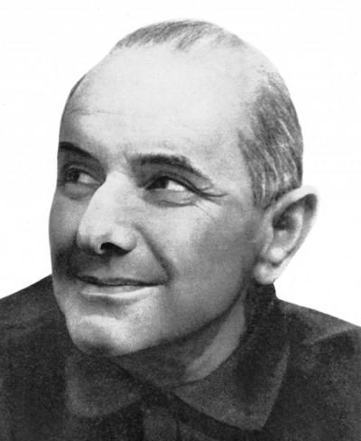 Lec, Stanisław Jerzy