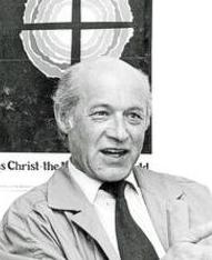 Lengsfeld, Peter