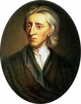 Locke, John