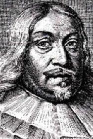 Logau, Friedrich von