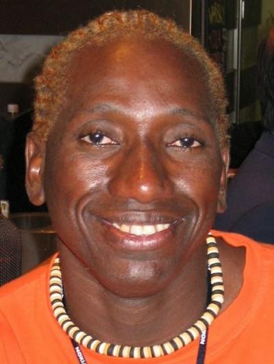 Maiga, Ibrahim