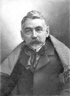 Mallarmé, Stéphane