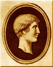 Martialis, Marcus Valerius