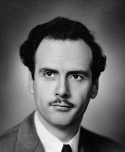 McLuhan, Herbert Marshall